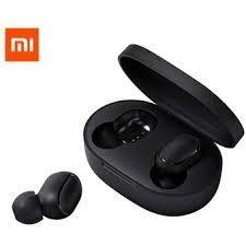 Audífonos Bluetooth Xiaomi Redmi Airdots