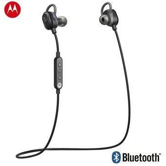 Audifonos Auriculares Bluetooth Motorola Verveloop CC