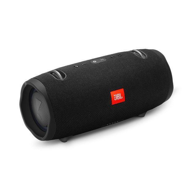 Parlante Jbl Xtreme 2 Sumergible Nuevo Original Bluetooth