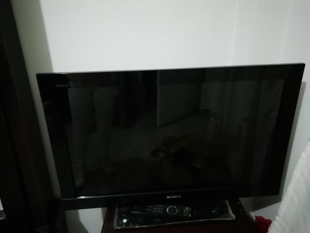 Se Vende Televisor de 32 Pulgadas Sony