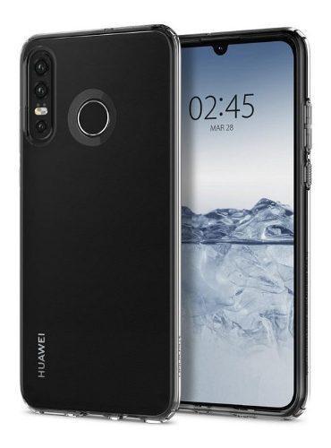 Celular Libre Huawei P30 Lite