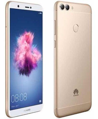 H O Y Huawei P Smart Dorado | Doble Sim 32gb 3gb + 8