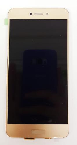 Lcd Huawei P9 Lite 2017