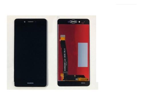 Pantalla Para Celular Huawei P9 Lite Smart Garantia 3 Meses