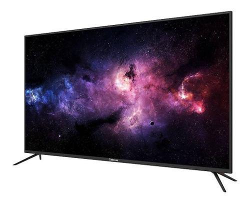 Televisor Caixun 50 Pulgadas 4k Smart Tv