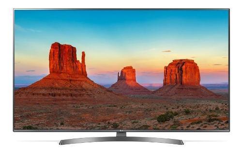 Televisor Lg 70 Pulgadas Uk6550pda Uhd Smart 4k