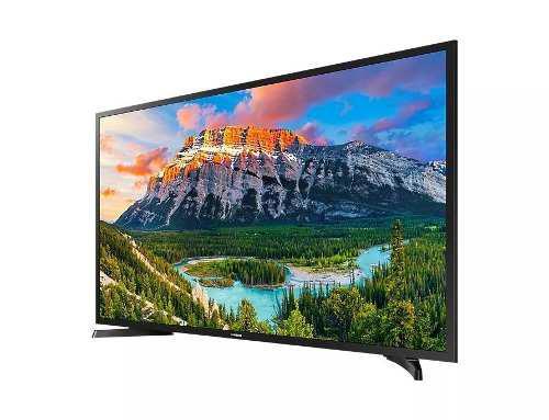 Televisor Samsung 49 Pulgadas J5290 Tecnotv