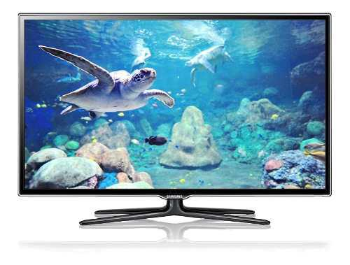 Televisor Samsung Smartv Y 3d Estereoscopico Full Hd 1080p