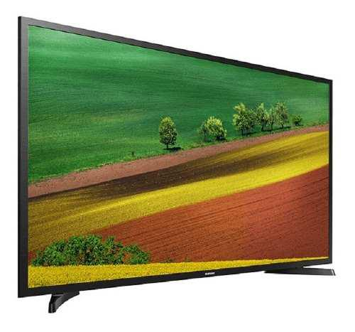 Tv Led Smart Tv Samsung 32¨ Hd Usb Hdmi Tdt2 + Envio