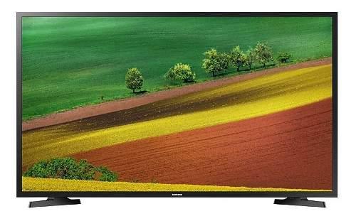 Tv Samsung Un32j4290ak Led 32hd Smart Tv Wifi Hdmi Usb Tdt