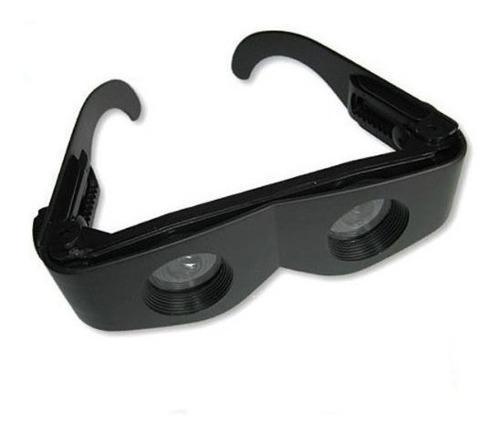 Yarich Gafas De Aumento Del Telescopio Pesca Gafas Binocula