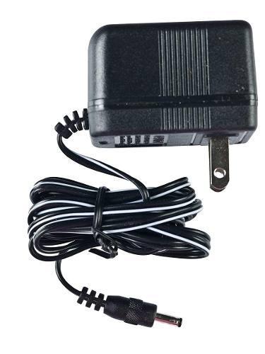 Adaptador De Ca Pocketwizard 804 105 Plus