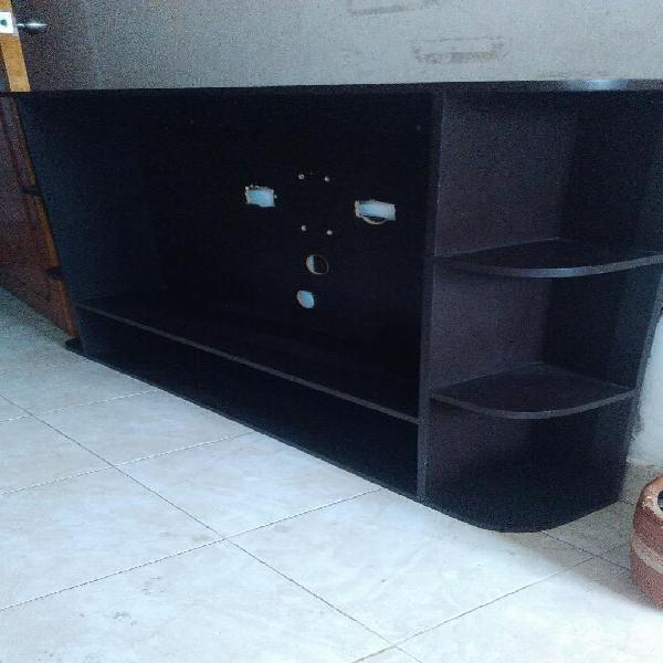 Mueble para Televisor Colgante