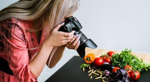 Diseñado Para Fotógrafos Profesionales De Alta Calidad