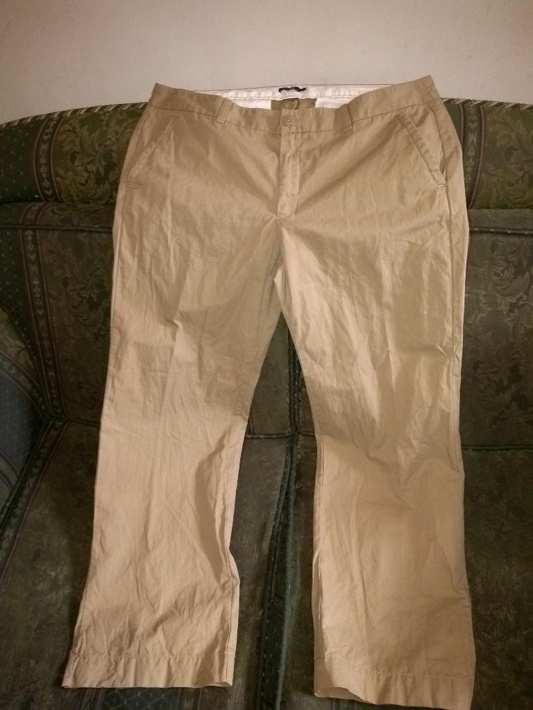 Pantalon Marca Gap Talla 36