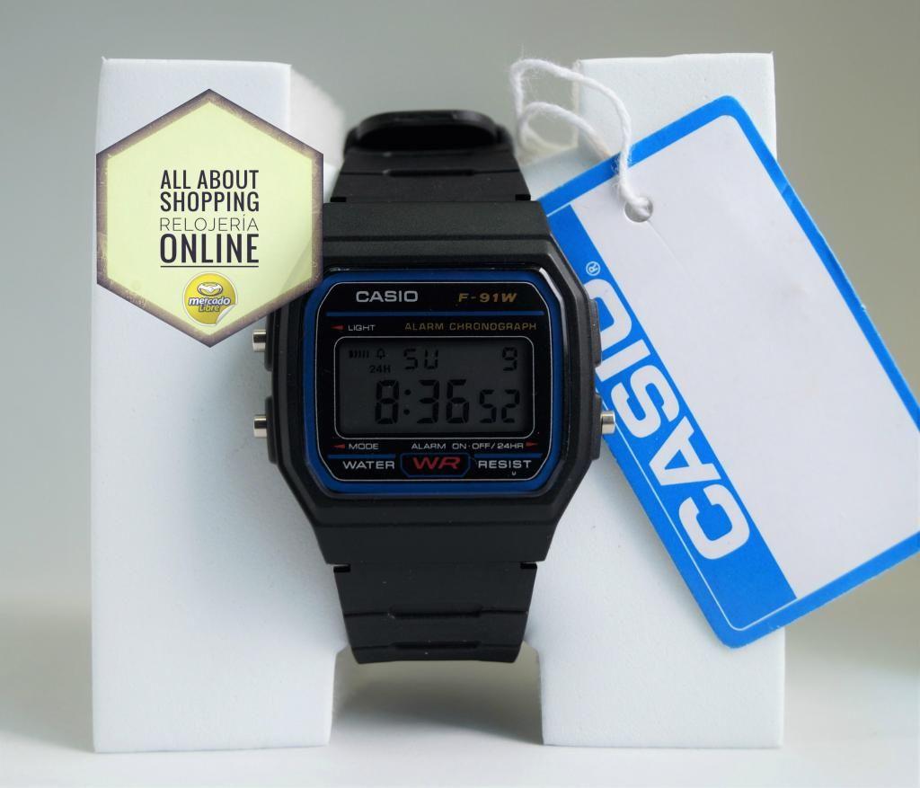 It is a picture of Decisive Casio Edifice Gold Label Efx 510p