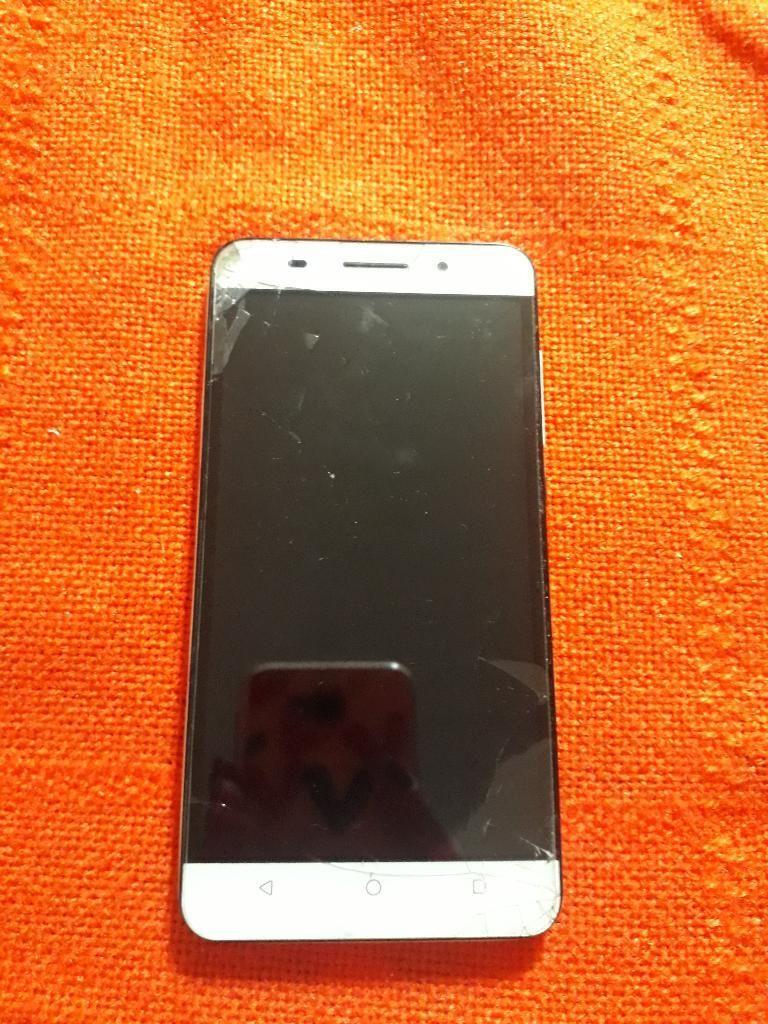 Se Vende Celular Huawei G Play