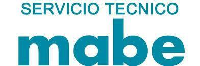 TECNOLOGIA MABE REFRIWHIRPOOL ARREGLO REPARACION