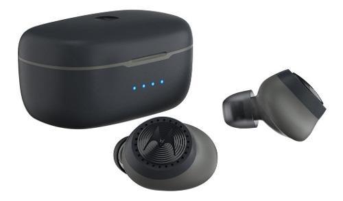 Audifonos Bluetooth Motorola Verve Buds 200 Manos Libres
