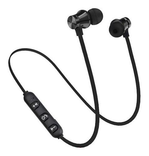 Auriculares Manos Libres Inalambricos Bluetooth 4.1 Tapones