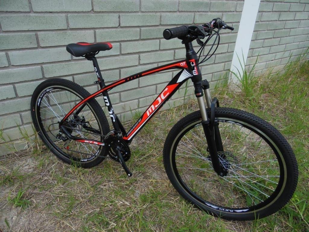 Bicicleta en aluminio precio de fabrica