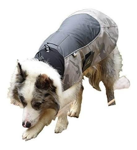 Mi Mascota Ropa Para Perros Pequeños Medianos Y Grandes