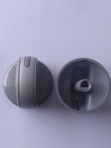 Perilla Para Estufa Mabe Centrales Para Valvulas De Alumio