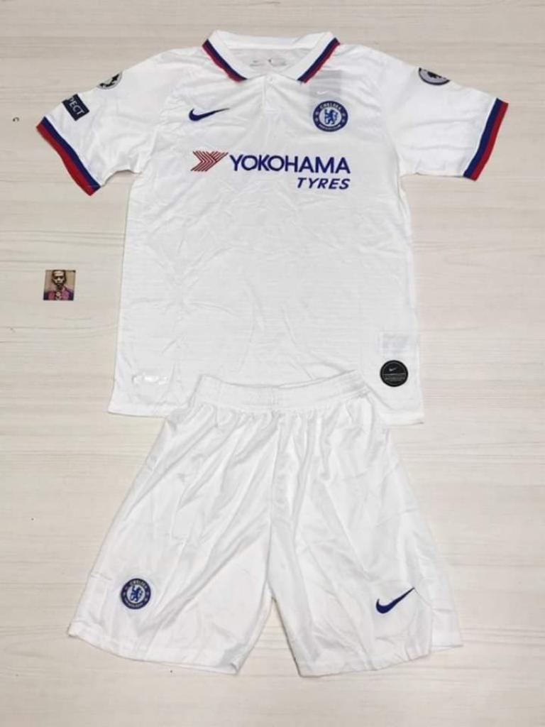 Camiseta Chelsea para Hombre
