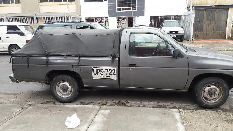 Acarreos Dentro Y Fuera de Bogota