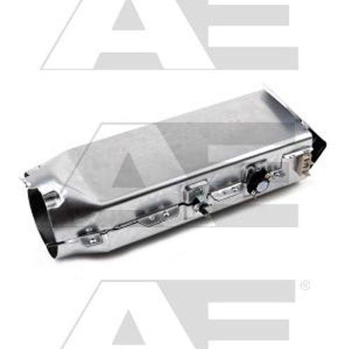 Conjunto De Ducto De Calentador Samsung Dc97-14486a Para