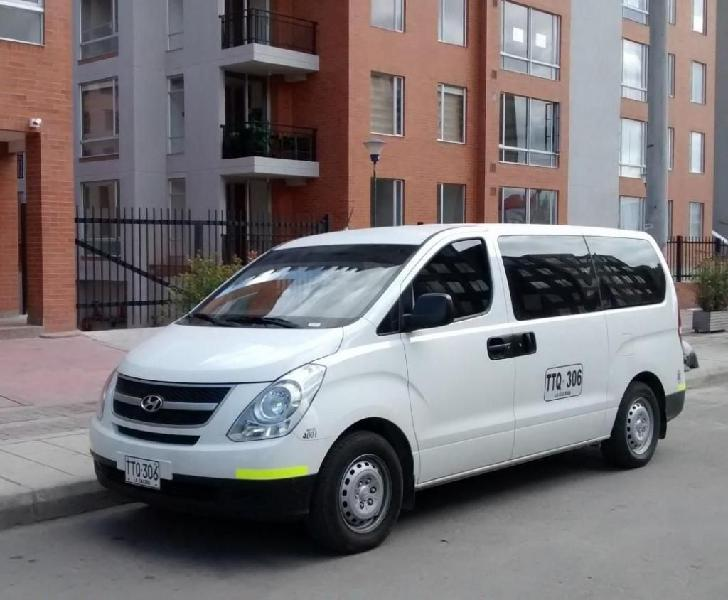 Ofrezco Servicio de Transporte y Turismo para pasajeros en