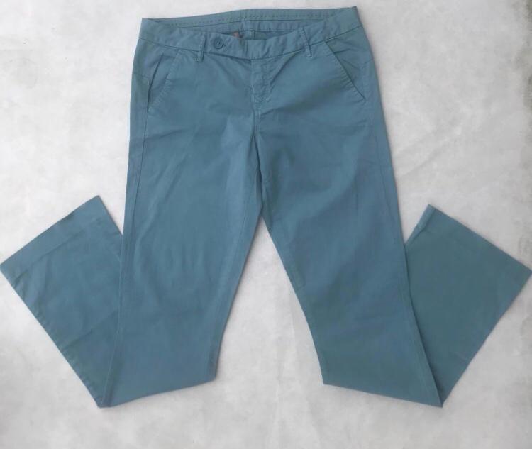 Pantalon Marca Naf Naf