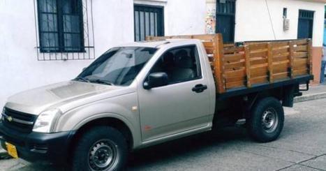 transporte, acarreos, trasteos, viajes, mudanza, camioneta,