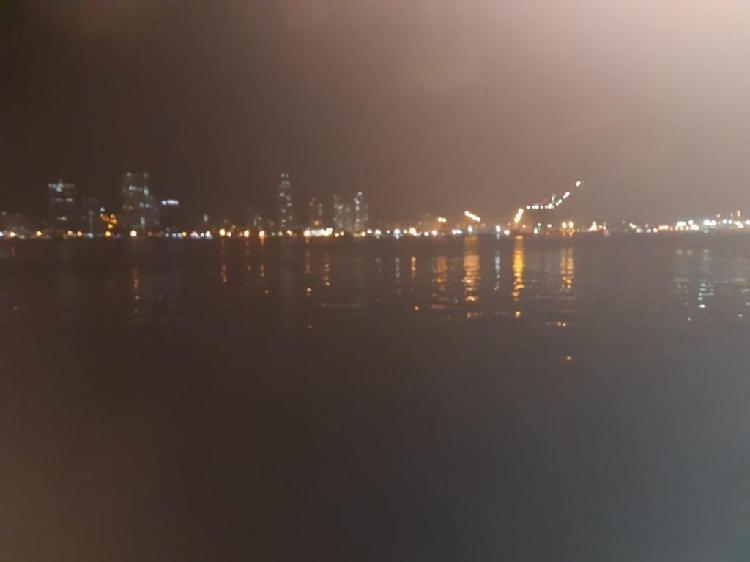 Busco Empleo en La Ciudad de Cartagena