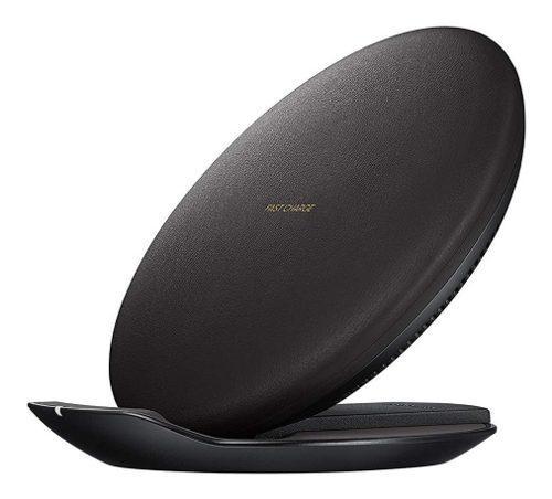 Cargador Wireless Convertible Original Samsung Carga Rápida
