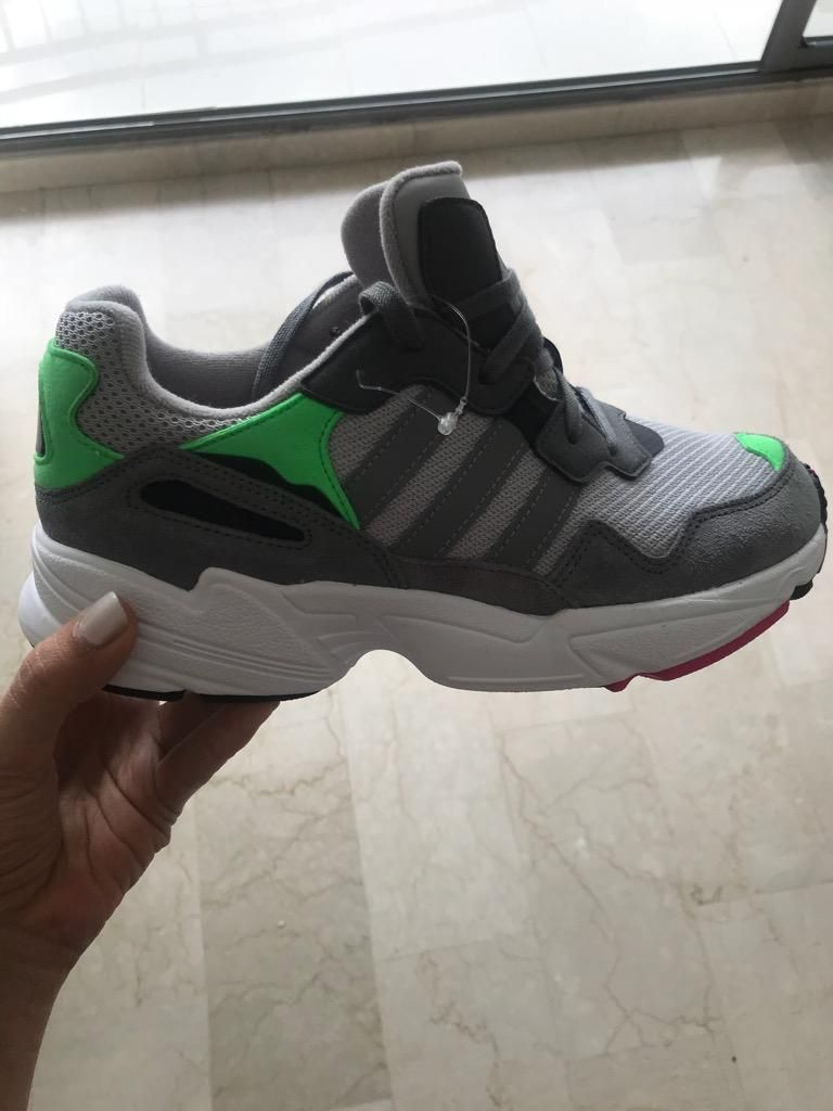 Tenis Adidas Originales Talla 7
