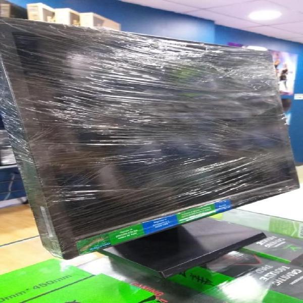 monitor pantalla computador lenovo corporativo