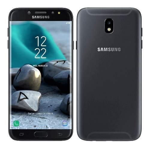 Samsung Galaxy J7 Pro 16 Gb 4 G 3 Ram Lector De Huella 5.5