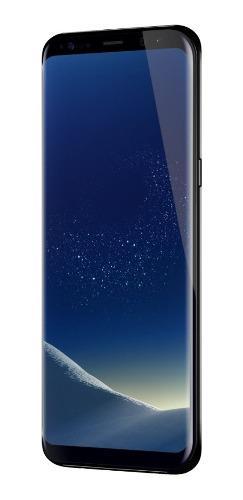 Samsung S8 Plus Nuevos Totalmente