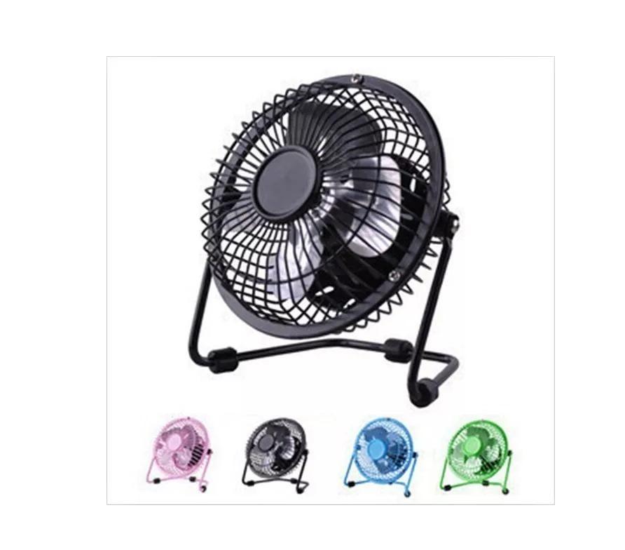 Ventilador Usb Portatil Ventilador Usb Mini Fan Portable
