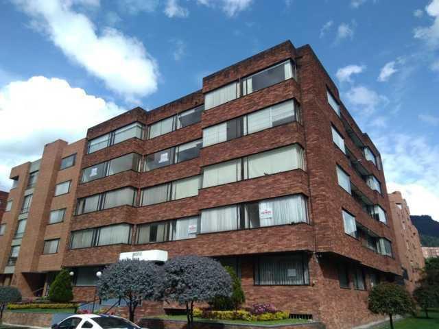 Apartamento, Arriendo, Bogota, SANTA BARBARA, ABIDM2624