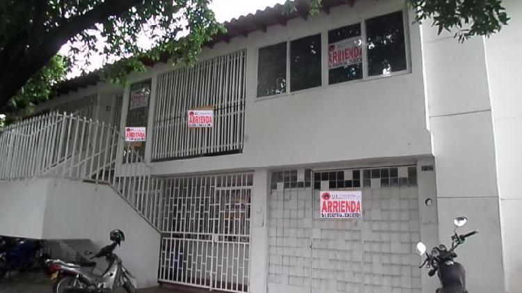 Apartamento En Arriendo En Cúcuta Barrio Blanco Cod.