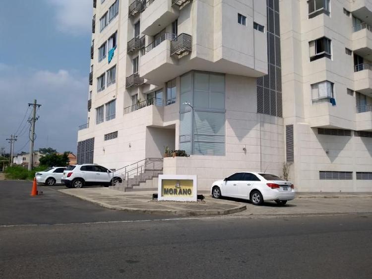 Apartamento En Arriendo En Cúcuta Niza Cod. ABPRV-1113