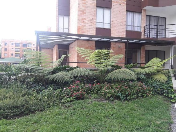 Arriendo de apartamento en la Ceja Antioquia - wasi_1471053