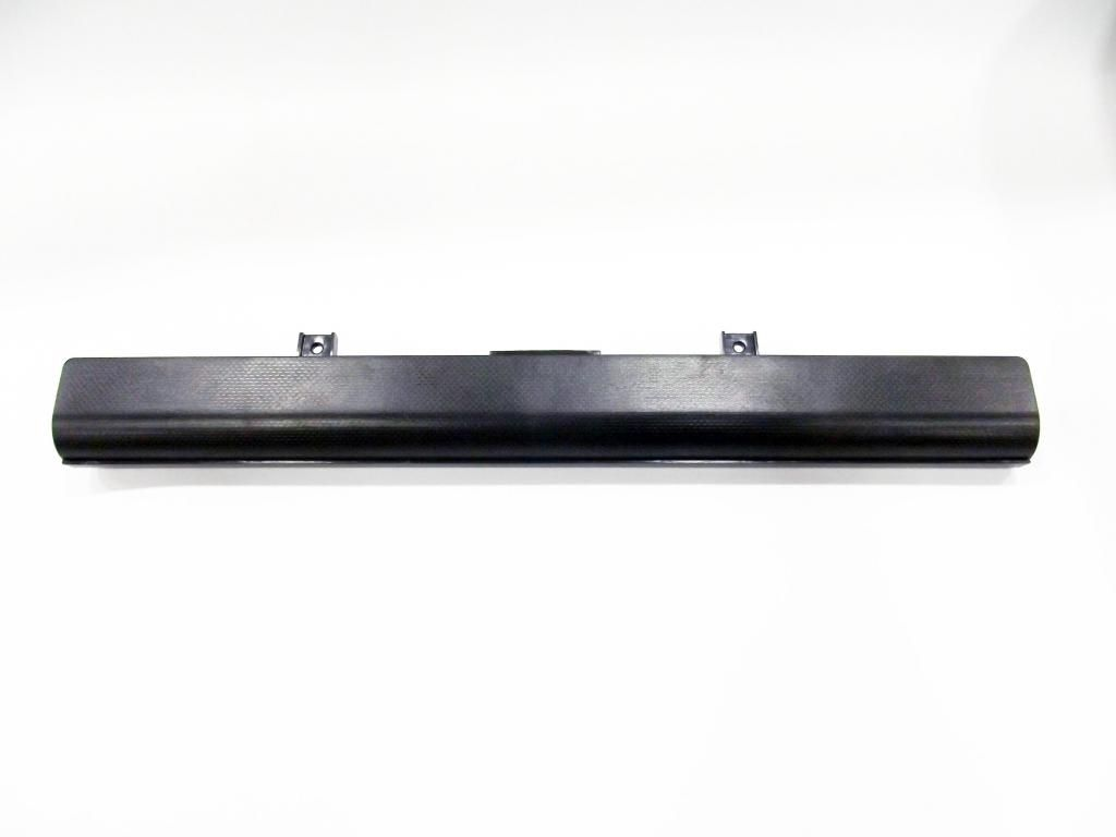 Batería Toshiba Satellite C40 C40a C45 C45a C50 C50a C55