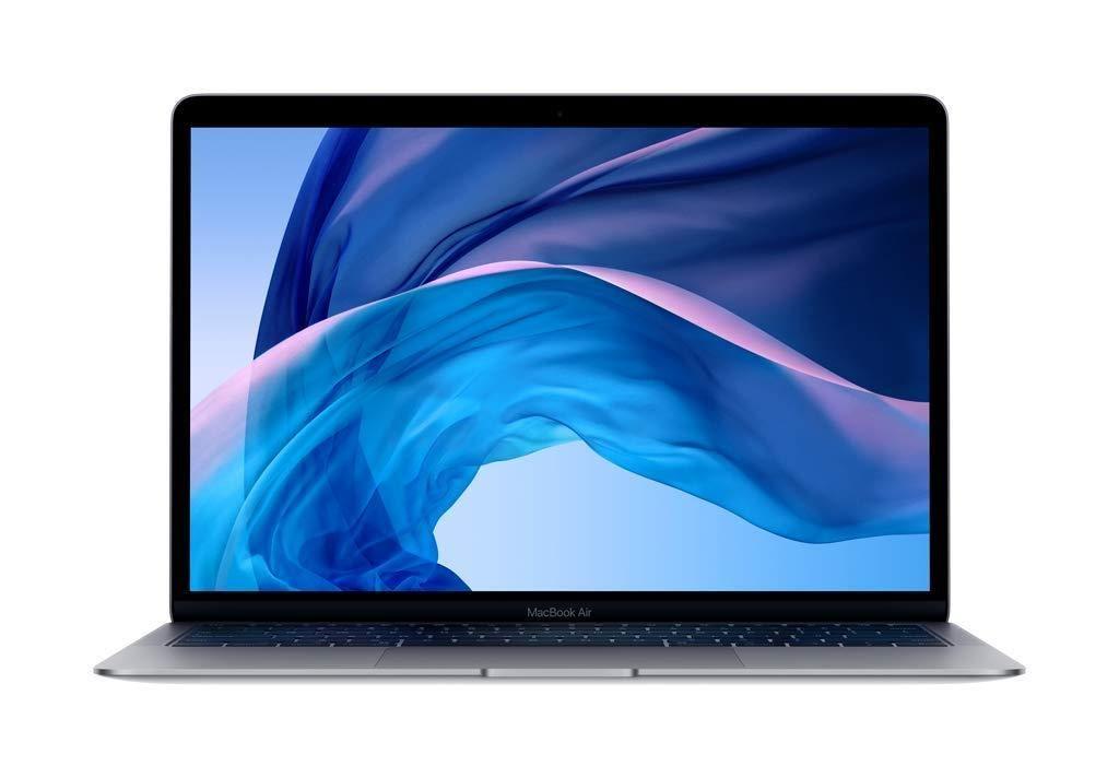 """Macbook Air Retina 13.3"""" Core i5 8GB 128GB Nuevo"""