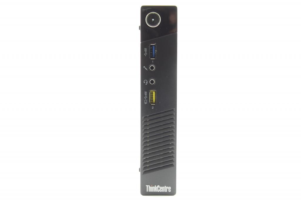 TORRE LENOVO THINCENTRE M73 CORE I5 4TA GEN DISCO DURO 320GB