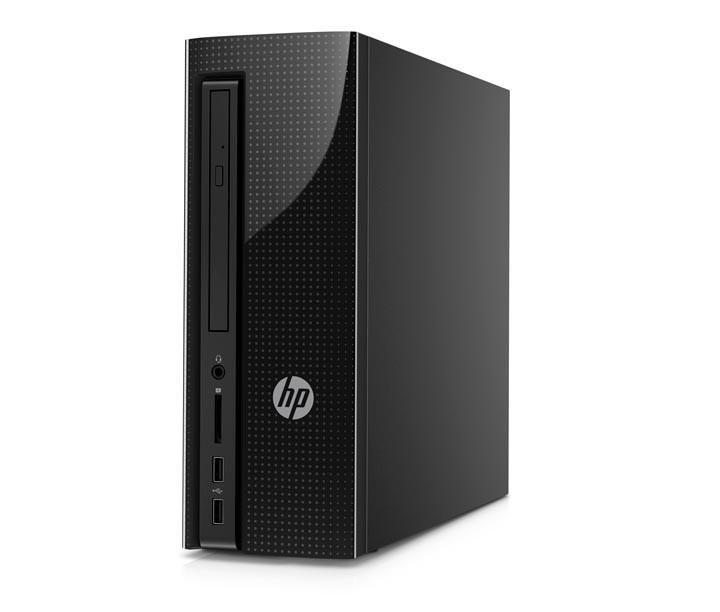 VENDO TORRES EMPRESARIALES MARCA HP DDR3 INTEL CORE 2 DUO
