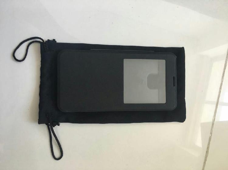 Cargador Carcasa para Samsung Galaxy S5
