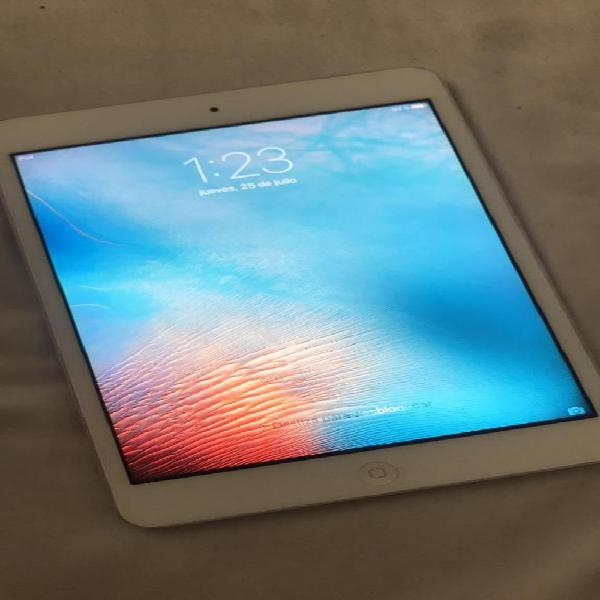 Mini iPad 1 Primera Generacion 16Gb